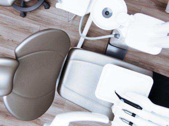 cabinet-stomatologic